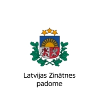 """Integration and Development"""". Funded by Latvian Council of Science"""