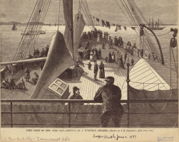 NYPL Digital Gallery