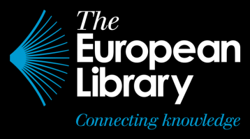 www.theeuropeanlibrary.org